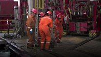 OPEC qərarının qiymətlərə təsiri
