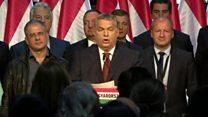 Венгерский референдум: мигрантов не пускать