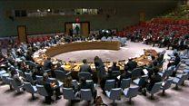 سوریه، گرفتار در برزخ روابط آمریکا و روسیه