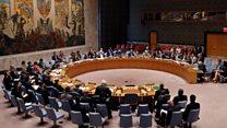 «مهرانگیز کار: «پشت ایران در زمینه نقض حقوق بشر به شورای امنیت گرم است