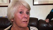 Anger at Lancashire fracking decision
