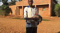 Mchuzi wa jogoo muhimu katika uchumba Rwanda