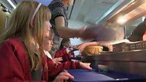 Schools are losing pupil premium funds