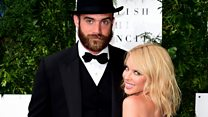 'I couldn't marry Kylie in good conscience'