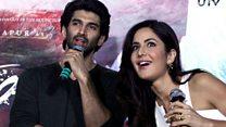 انڈیا پاکستان جھگڑا اور فنکاروں کے بیانات