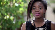 Abanyafrika b'abagore ukeneye kumenya: Memory Banda