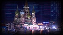 Как Западу реагировать на российскую киберугрозу?