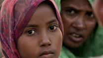 روز جهانی دختر؛ گفت و گو با کامیل احمدی درباره ازدواج زودهنگام دختران در ایران