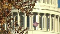 انتخابات کنگره، هدفی بالاتر از ریاست جمهوری از نگاه برخی از جمهوریخواهان