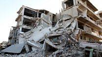 شرکت ایران در مذاکرات حل بحران سوریه چه تاثیری دارد؟