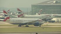 Could the PM allow Heathrow expansion to go ahead?