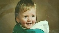 Ben Needham 'probably' died in digger accident