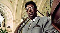 Ikiganiro Umwami Kigeli V Ndahindurwa yagiranye na BBC Gahuzamiryango ku ya 18/08/2007 ku itahuka rye mu Rwanda