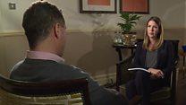 Woolfe: UKIP is in a death spiral