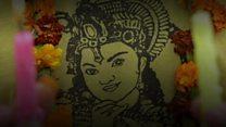 'हिंदुत्व' पर पुनर्विचार करेगा सुप्रीम कोर्ट