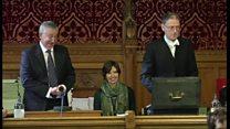 Private members' bills 'broken and discredited'