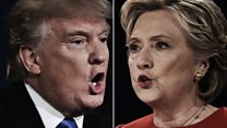 Why these debates are getting worse, not better