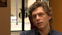 Antoine Leiris: My grief is precious
