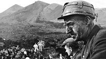 John Humphrys: What we owe the people of Aberfan