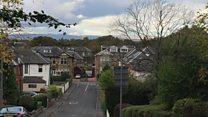 Шотландия: второй референдум о независимости?