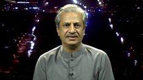 भारतीय कार्यक्रम दिखाने की मनाही