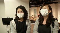 RDV avec masque