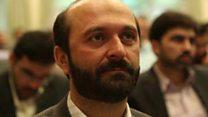 گفتوگوی دو نفر از شاکیان قاری معروف با بی بی سی فارسی