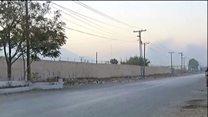 کوئٹہ میں شدت پسندوں کا ایک اور حملہ