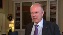 'Third runway best option for all of UK'