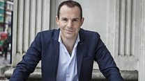 Martin Lewis: 'Why GB Energy customers should do nothing'