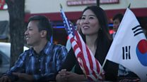Will Asian Americans vote this year?