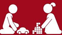 ارتباط بیشتر با کودکان مبتلا به اوتیسم شرایط آنها را به طور چشمگیر بهبود می بخشد