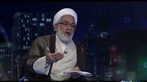 گزارش دادستان کل ایران درباره حقوق های نجومی و املاک شهرداری تهران