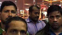 सऊदी अरब से सालों बाद खाली हाथ लौटे भारतीय