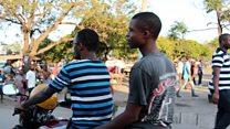 Ajali za bodaboda zinaweza kudhibitiwa Tanzania?