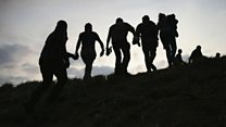What's at stake: Immigration