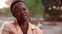 The Malawian marriage terminator