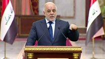 ترکیه و عراق؛ در مسیر جنگ؟