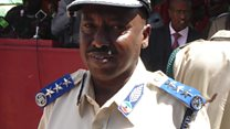 Sanadguurada 23-aad ee boliiska Somaliland oo la xusay