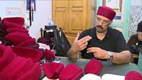 هل الشاشية التونسية مهددة بالإندثار؟