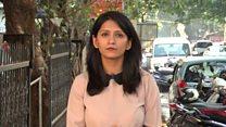 टेरीज़ा मे से क्या चाहती हैं भारतीय कंपनियां?