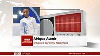 """Retrouvez """"Afrique Avenir"""" avec Rémy Nsabimana, mercredi 9 novembre, à 10h02 GMT"""