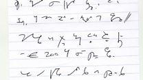 Do we still need shorthand?