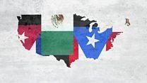 El voto hispano: los votantes que pueden decidir las elecciones presidenciales en EE.UU.