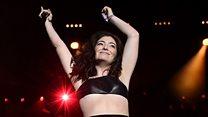 Lorde umumkan album baru, tapi tidak sebutkan tanggal rilis