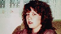New search for 1991 disappearance mum