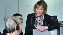 'VIP paedophile probe side effect of Savile'