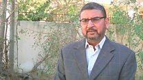 المتحدث باسم حركة حماس يدعو ترامب إلى العمل على إنصاف الشعب الفلسطيني