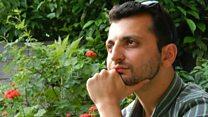 مادر علی شریعتی: پسرم در اوین به نارسایی قلبی دچار شده است
