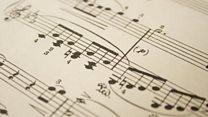 Классикалык музыка: Щедриндин чыгармачылыгы